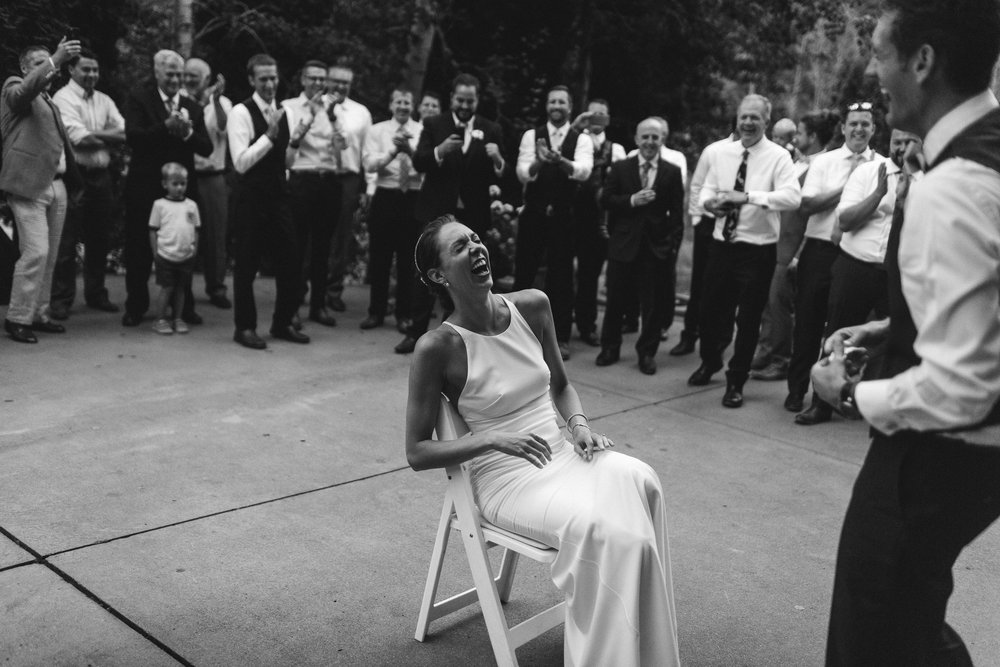 BEST_CHICAG_WEDDING_PHOTOGRAPHER_ZOE_RAIN_-122.jpg