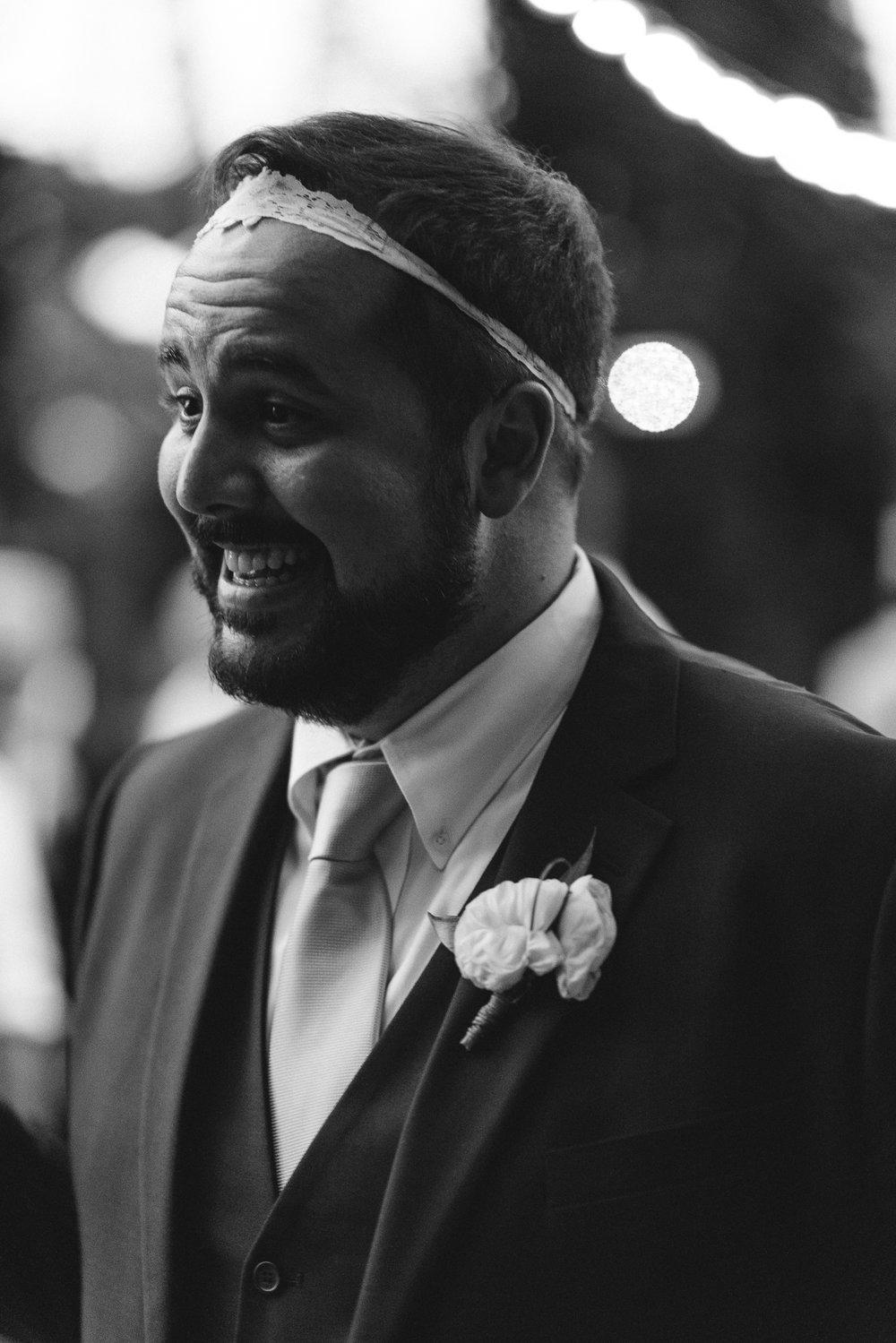 BEST_CHICAG_WEDDING_PHOTOGRAPHER_ZOE_RAIN_-124.jpg
