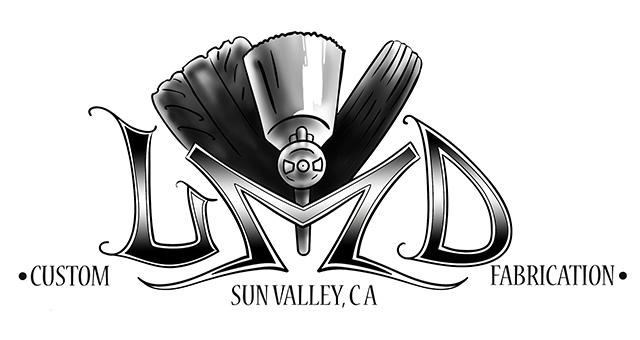 LMD Logo.jpg
