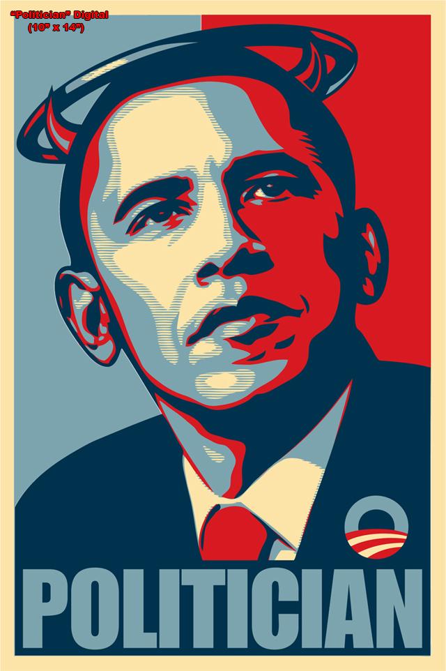 obamapolitician.jpg