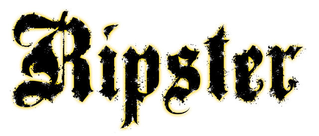 ripster.jpg