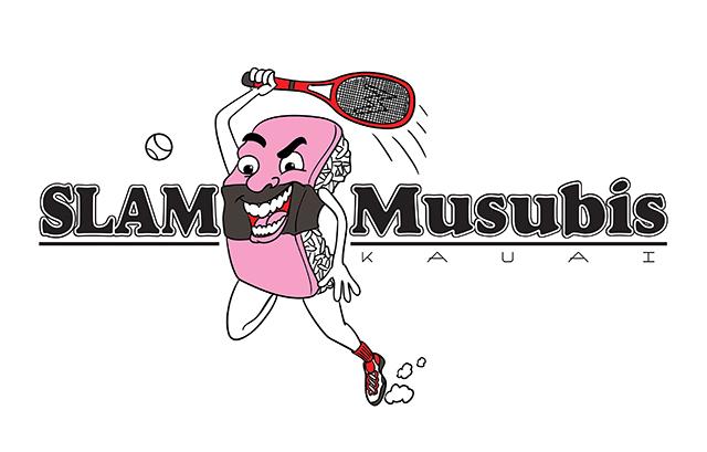 Slam Musubi.jpg