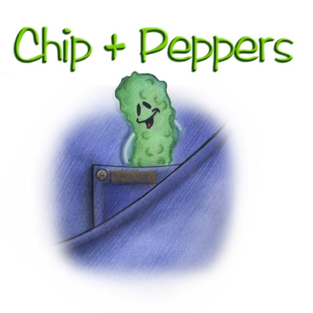 chipnpepp.jpg