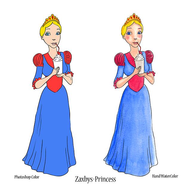 zaxbys princess.jpg