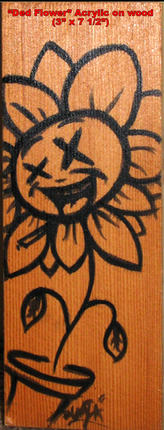 dedflower.jpg