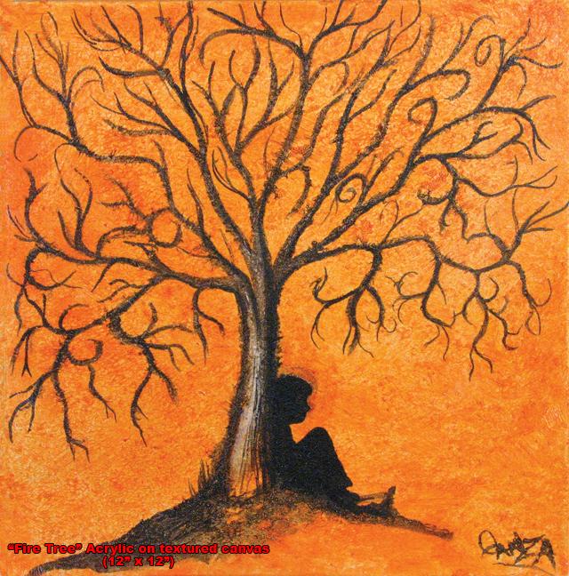 firetree.jpg