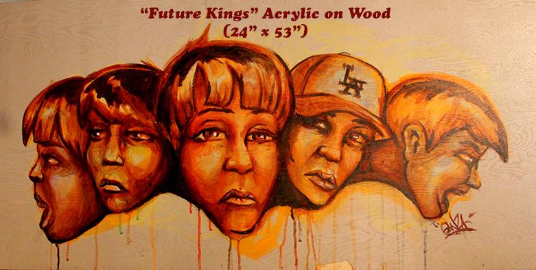 future kings.jpg