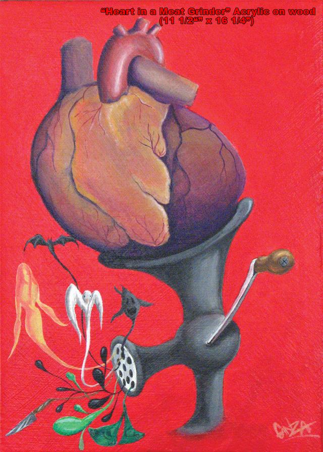 heartinameatgrinder.jpg