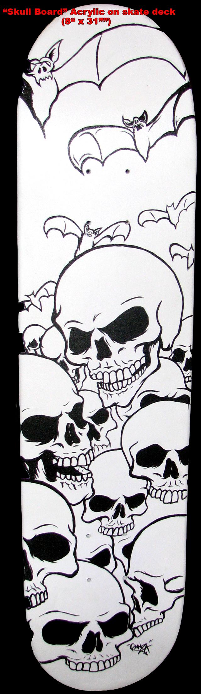 skullboard.jpg