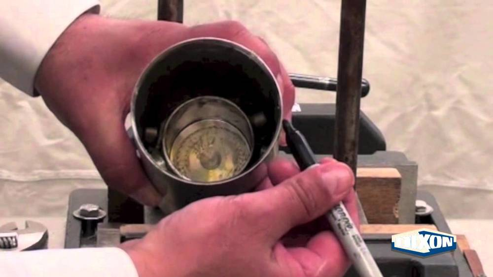 Pump & Valve Repair