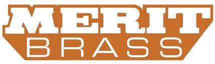 merit_brass_logo.jpg