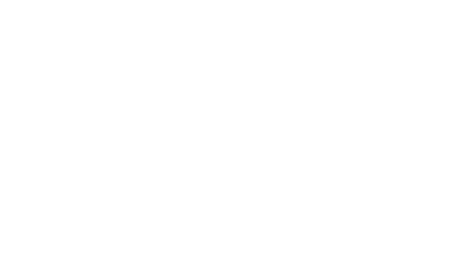 Re-elect Ken Russell for Miami City Commissioner District 2