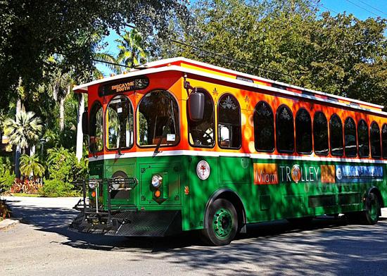coconut-grove-trolley-2.jpg