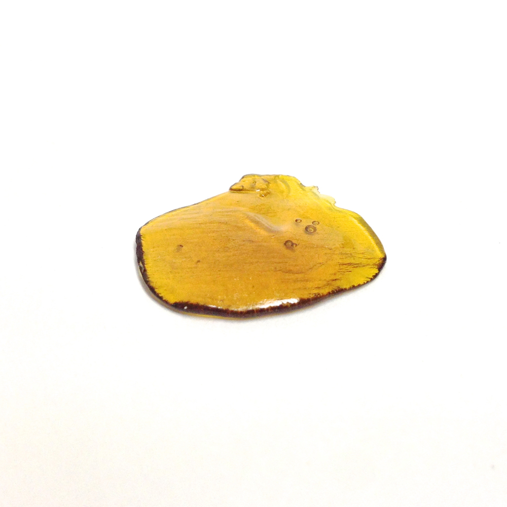 TerpX Gemstone Nectar.jpg