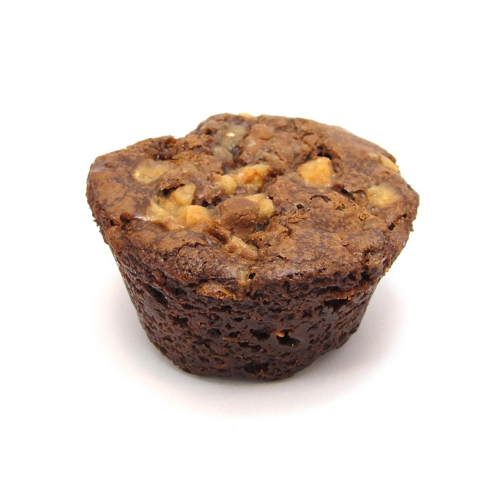 ad-9x-toffee-brownie-bite.jpg