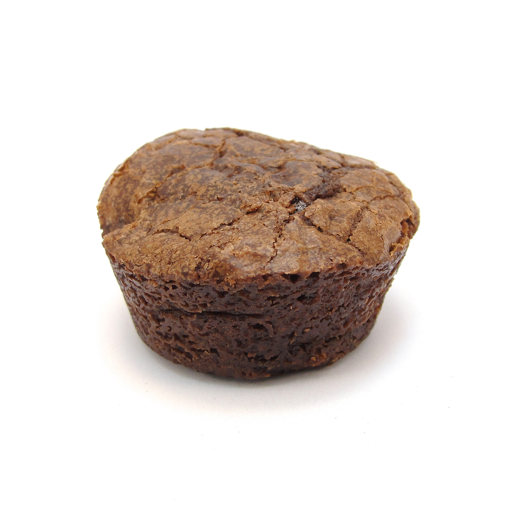 ad-100-brownie-bite.jpg
