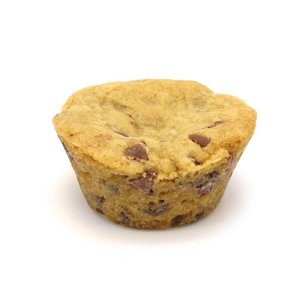 ad-chocolate-chip-cookie-bite.jpg