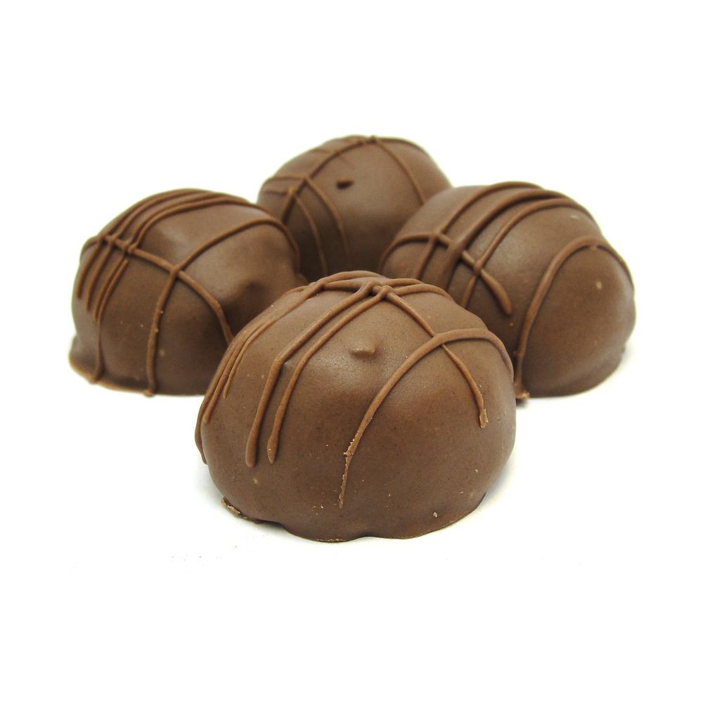 bliss-german-chocolate-truffles.jpg