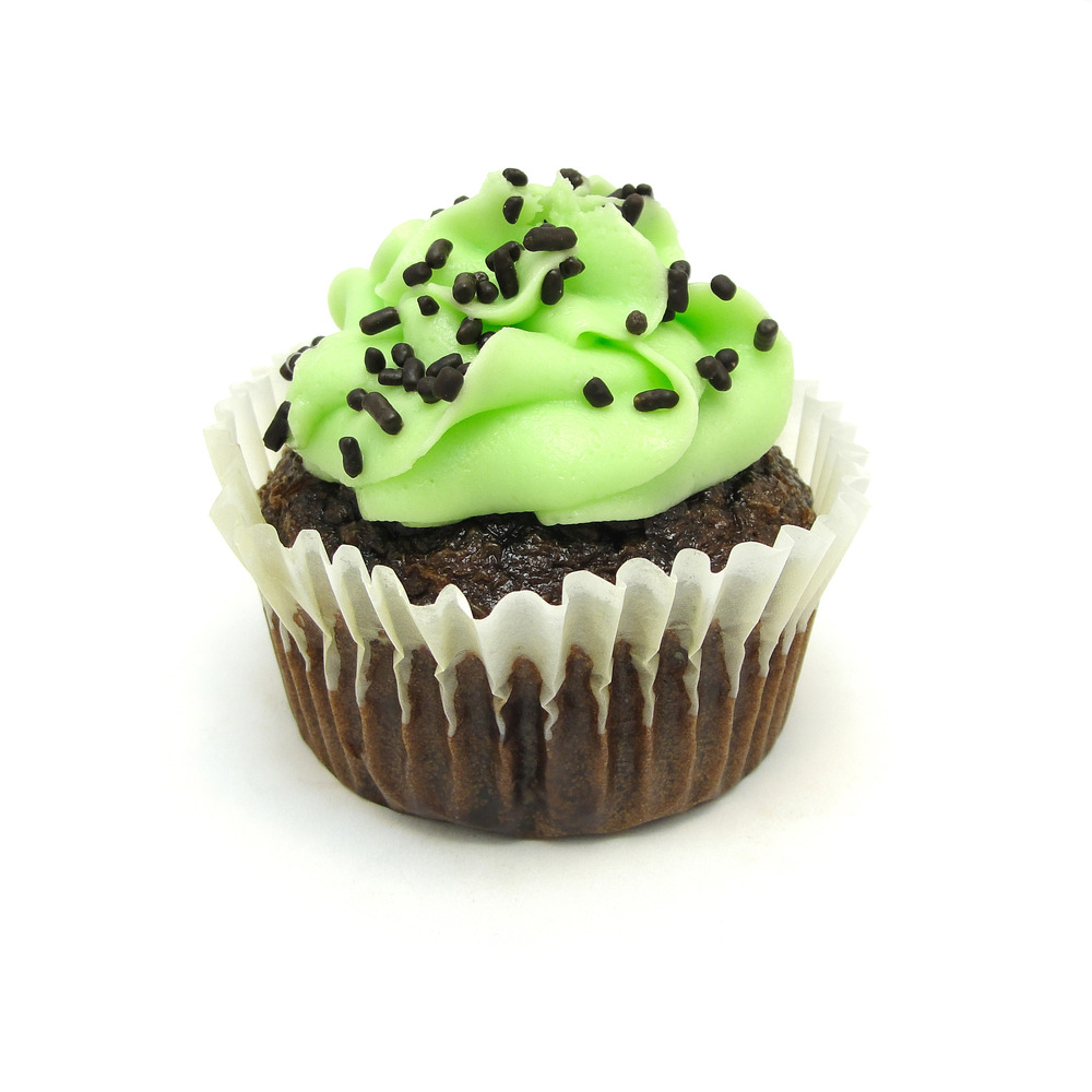 bliss-vanilla-mint-cupcake-125mg.jpg