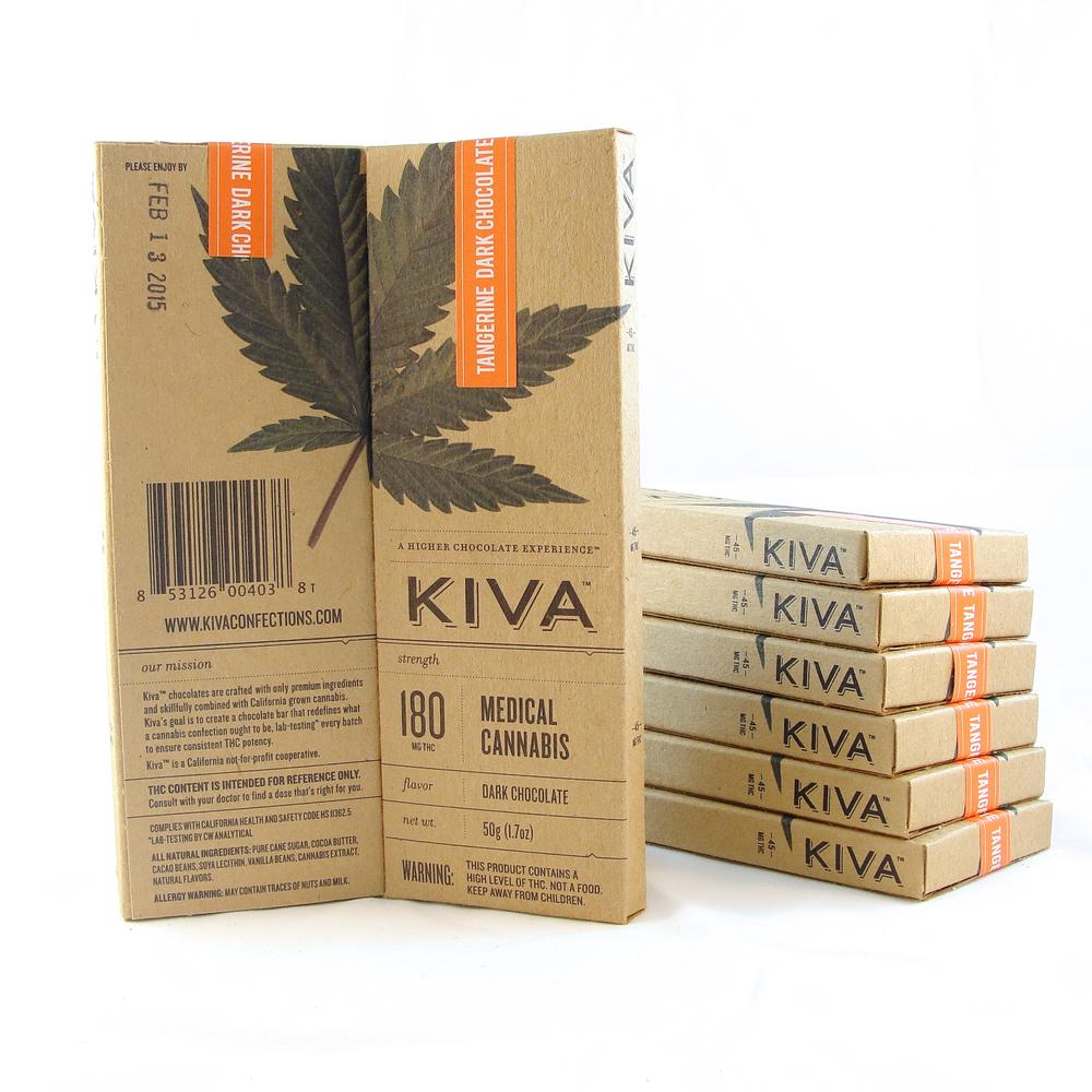 kiva-dark-tangerine.jpg