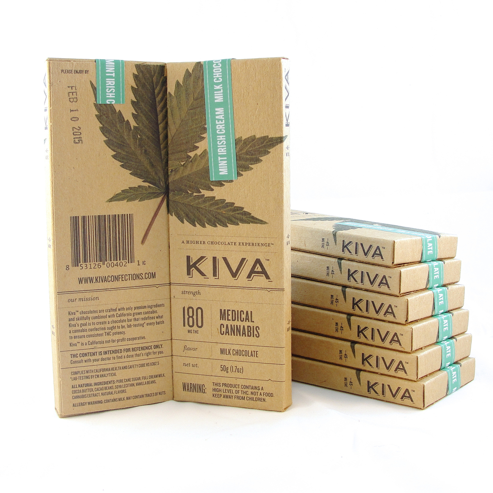 kiva-mint-irish-cream.jpg