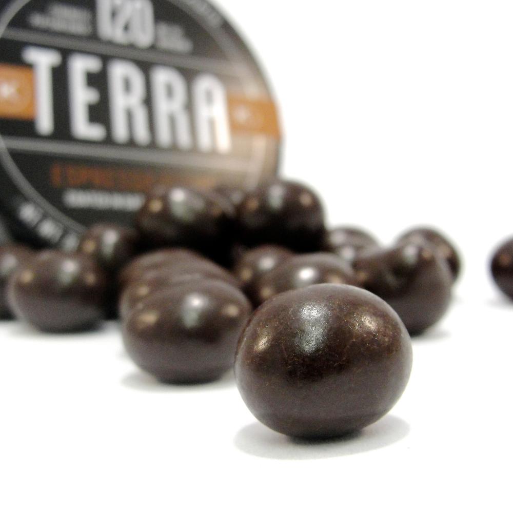 kiva-terra-espresso-beans.jpg