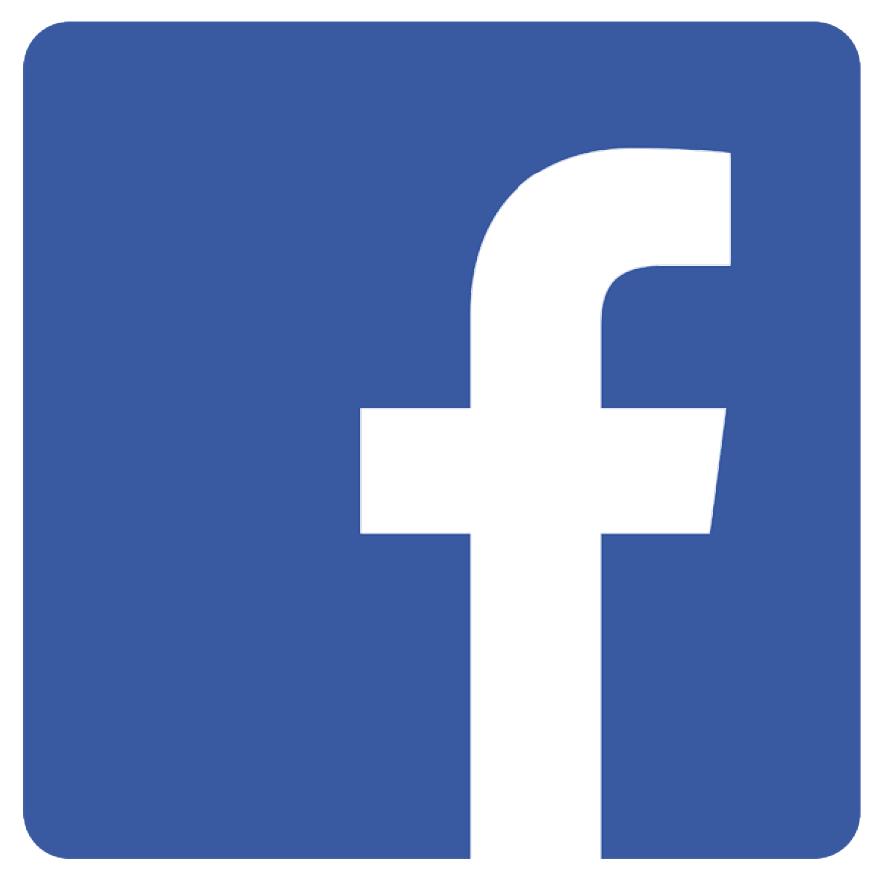facebookV2.png