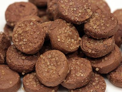 Cocoa-Sparkle-Cookies-Auntie-Dolores.jpg