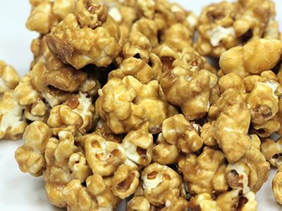 Caramel-Corn-Auntie-Dolores.jpg