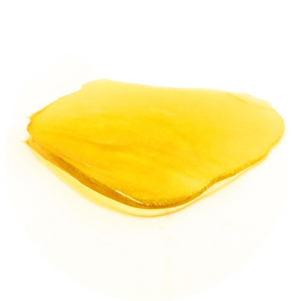 moxie-lemon-cookies-05g-lr.jpg