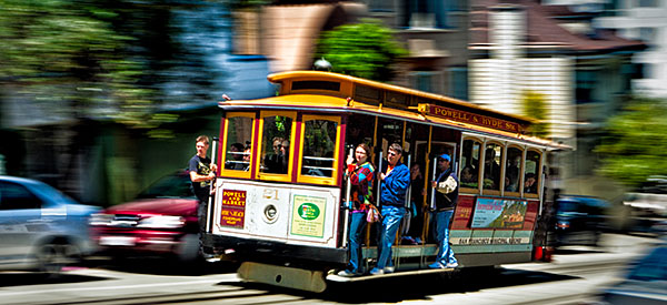 Photo Credit: http://www.eyeflare.com/article/san-franciscos-cable-cars-yesterday-and-today/