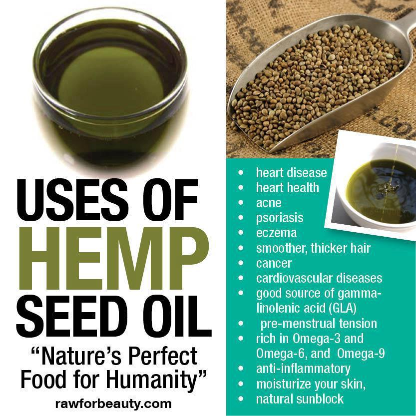 hempseedoilbenefitshealth