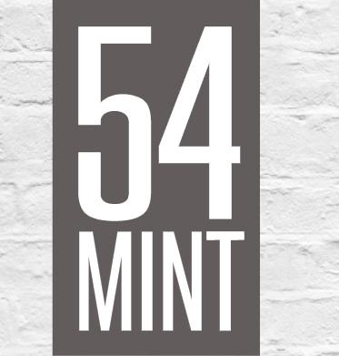 54Mint