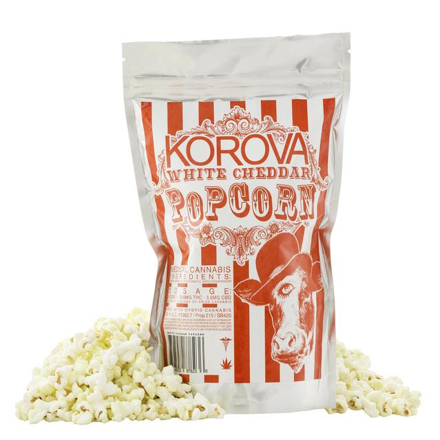 korova-white-cheddar-popcorn.jpg