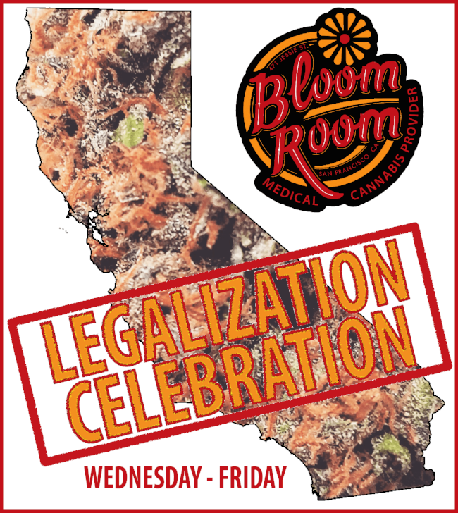 Legalization Celebration_v5-final-small.png