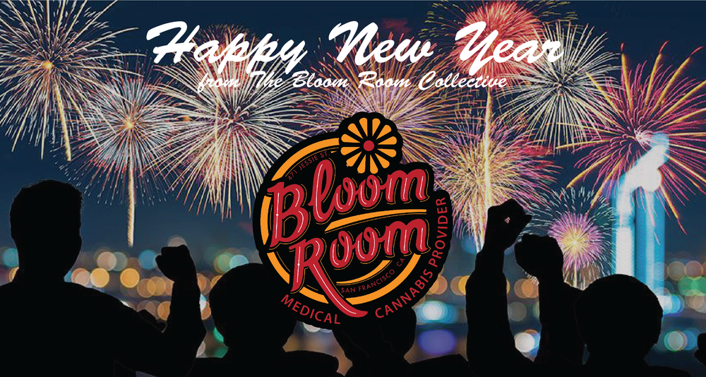 Bloom Room Holiday Image 2016_v7s-01.png
