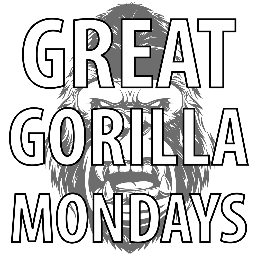 Great Gorila Mondays-01.png