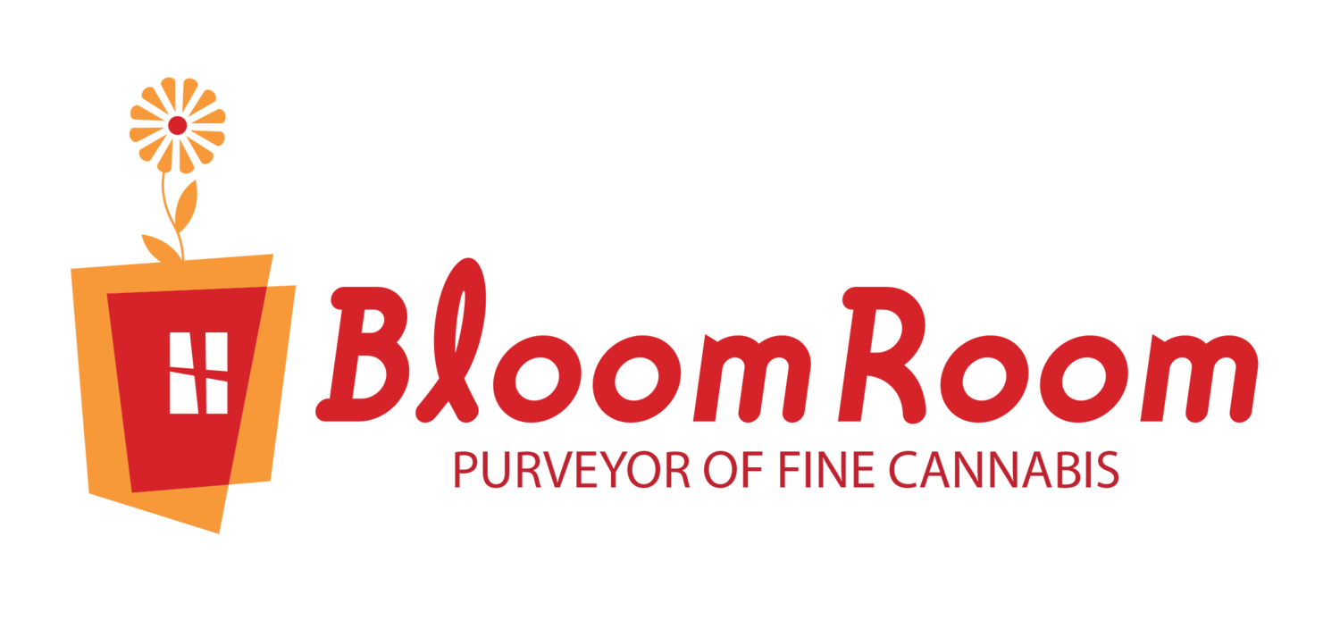 Premier Cannabis Dispensary | Bloom Room