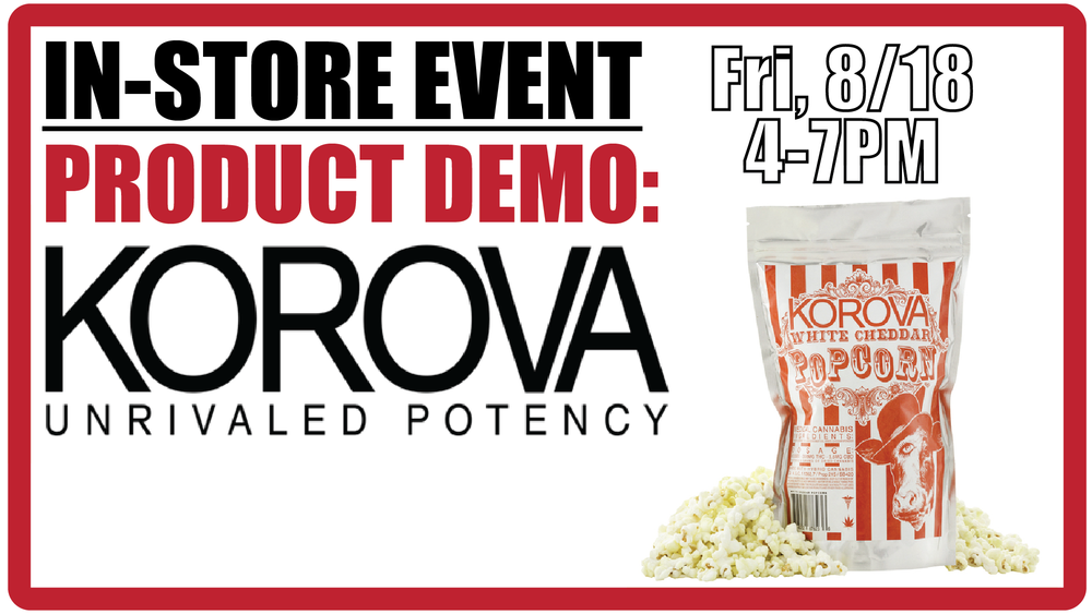 Product Demonstrations Summer 2017_korova-01.png