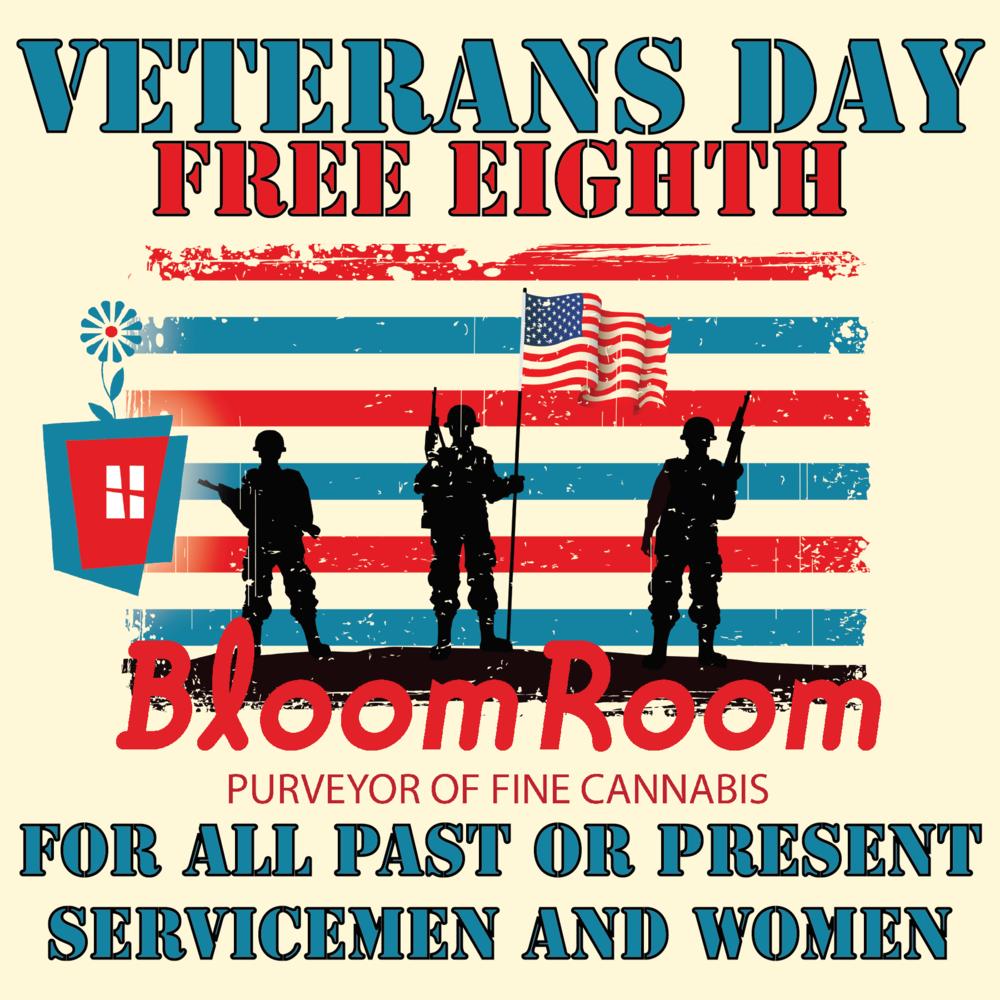 Veteran's Day Image_2017-01 (1).png