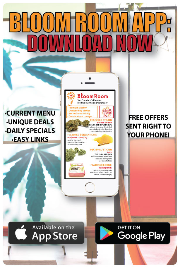 Download the Bloom Room Mobile App-v3.png