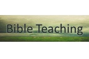Bible Teaching Button.jpg