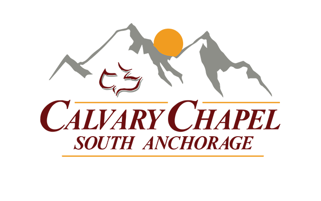 Calvary Chapel South Anchorage