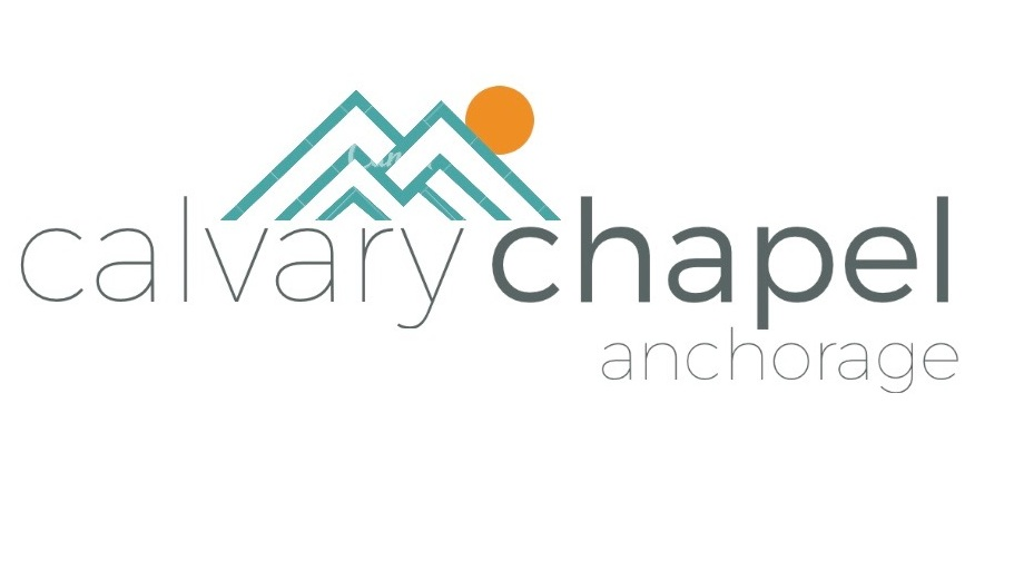 Calvary Chapel Anchorage