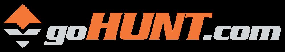 gohunt-logo