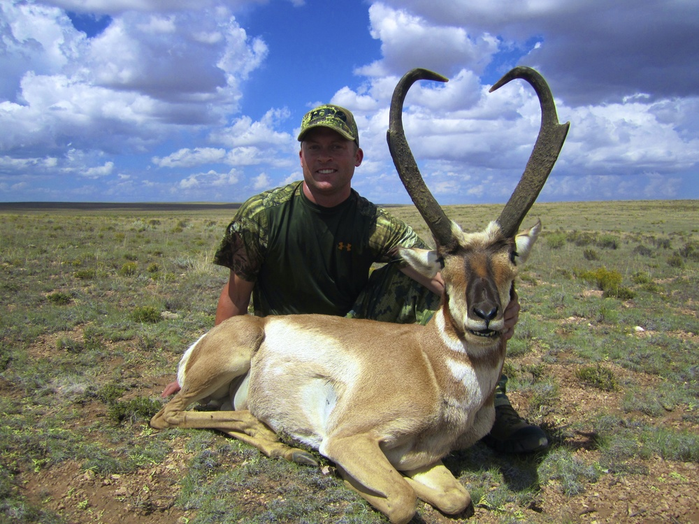 Arizona Antelope Hunting Jeff Jones.jpg