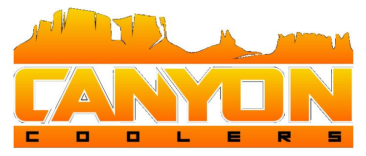 Canyon Cooler