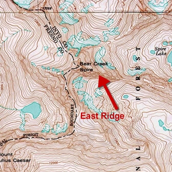 map_eastridge_large.jpg