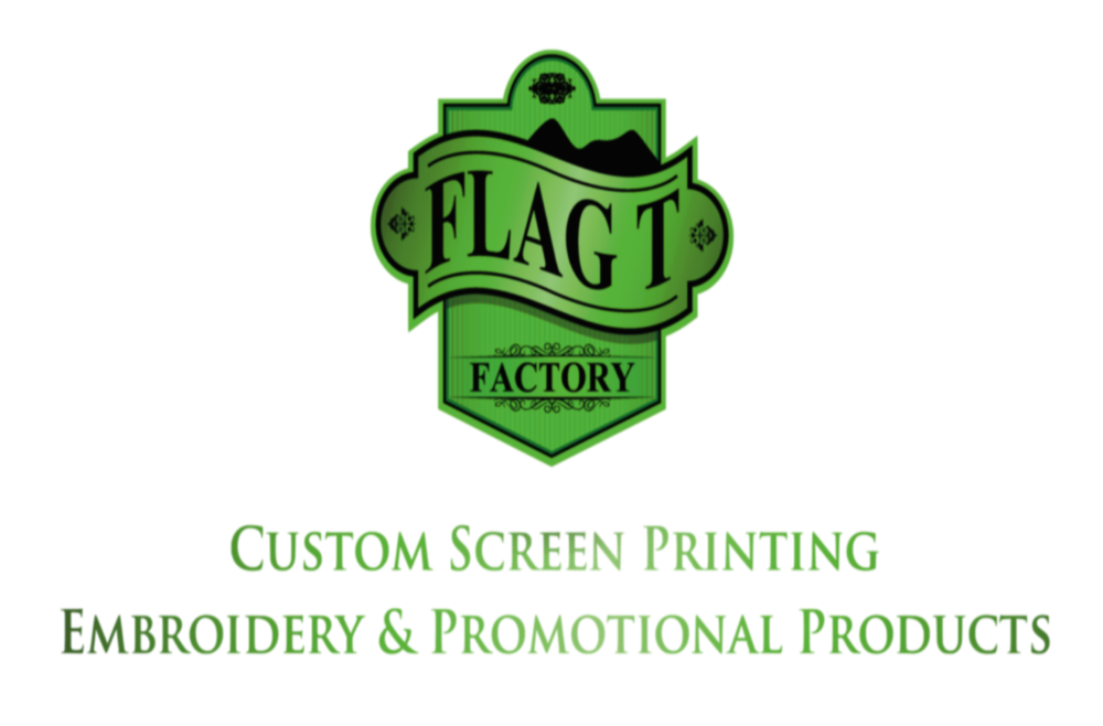 Flag T Factory