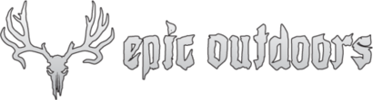 EPIC outdoors_logo.png